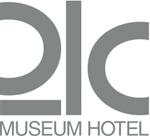 21cMuseum Hotel