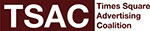 TSAC-Logo_150W