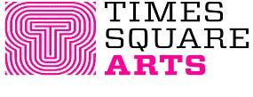 timessquarearts_logo